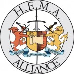 HEMAA Logo 2a - color solid